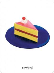 art_epi_2_cake